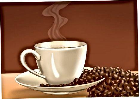 Zgjedhja e kafeve të shëndetshme