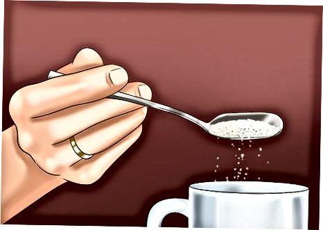Shtimi i produkteve të shëndetshme në kafen tuaj