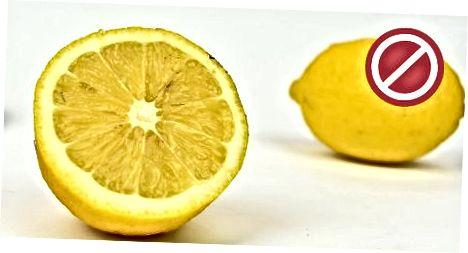 Змішування забарвлення в їжу