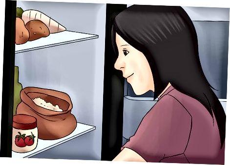 Gaudir de la seva nova dieta