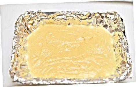 Для простого фунтового торта