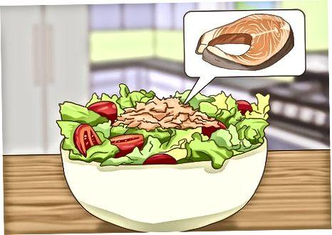 खराब कोलेस्ट्रॉल कमी करणारे अन्न खाणे
