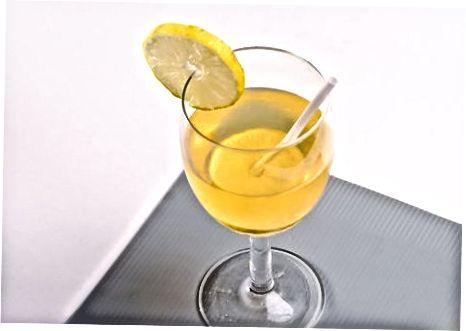 Limonina lupina