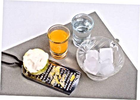 Limonina famota