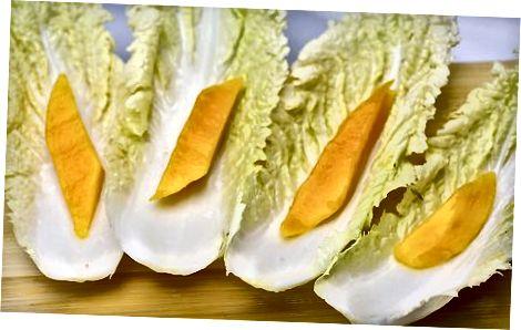 Ožkos sūrio kanapes