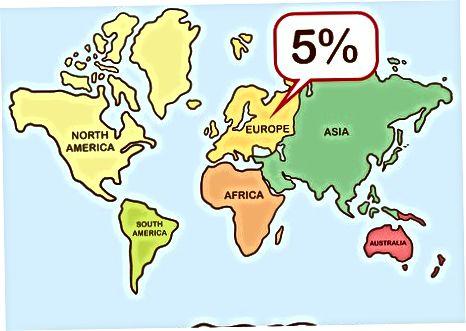 Divertiment en altres països