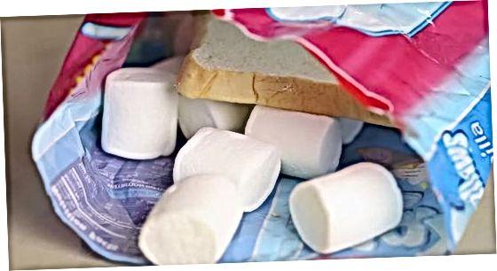 Metoda e bukës