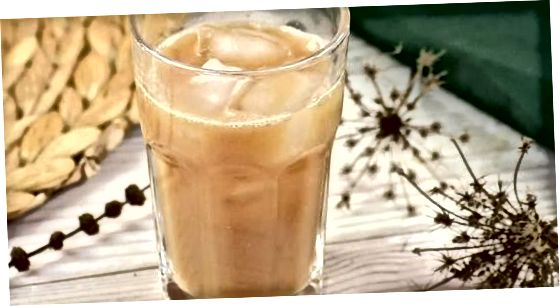 Črni mlečni čaj [3] X Raziskovalni vir