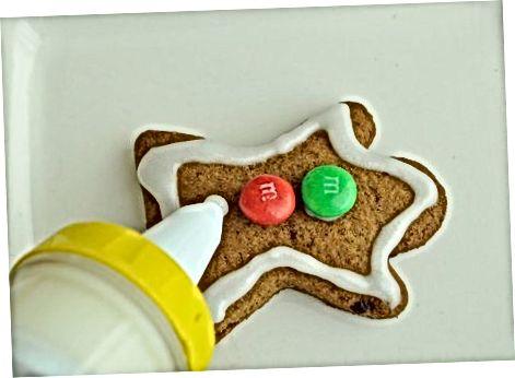 Cookie fayllarini bezash
