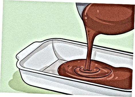 Mikrodalğalı sobada çörək bişirmək