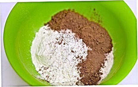 制作薄薄的薄荷糖