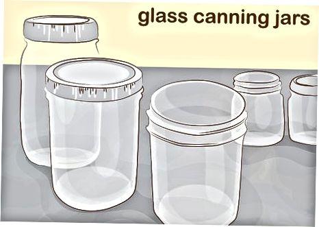 Zgjedhja e pajisjeve të fermentimit