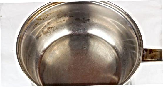 Pancetta bilan klassik makaron karbonarasini tayyorlash