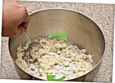 Формування пиріжків