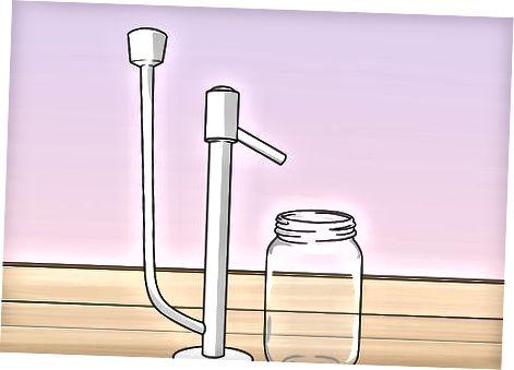 Tvirtinimas Distillero papūga
