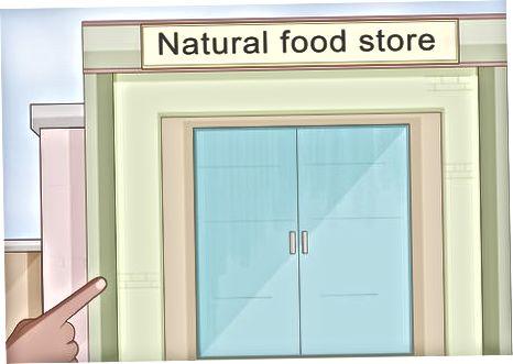 Пошук якісного магазину шоколаду
