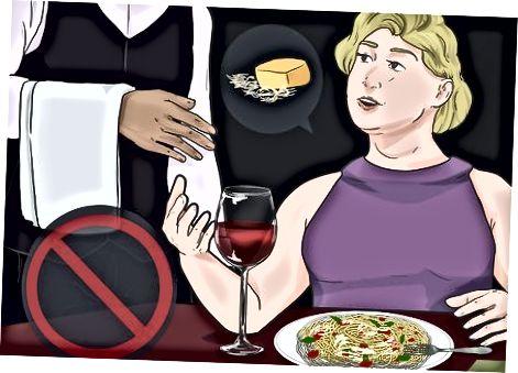 Darka si një italiane