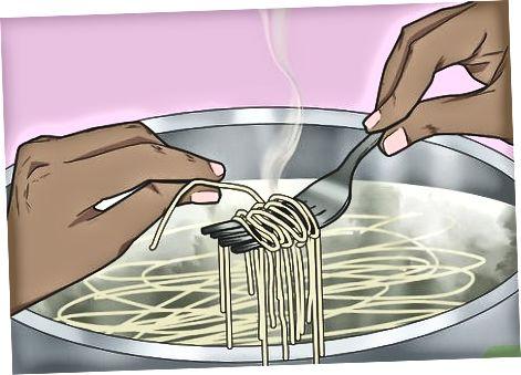 Gatim Al Dente Noodles