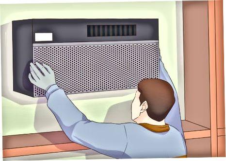 Vytváranie optimálnych skladovacích podmienok