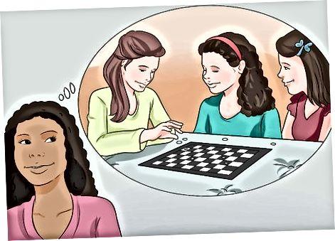 Llançar una festa per als adolescents
