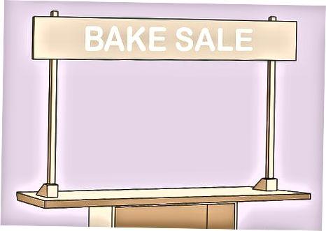 Stek försäljningsskyltar och skugga