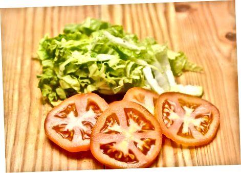 为您的菜肴增添健康风味