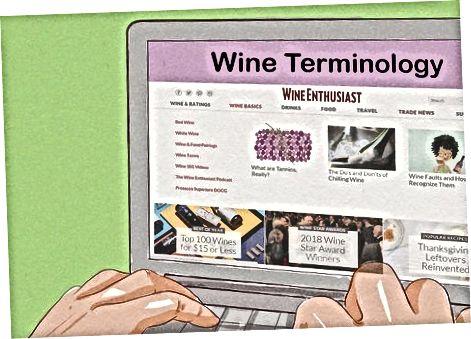 تحقیق شراب