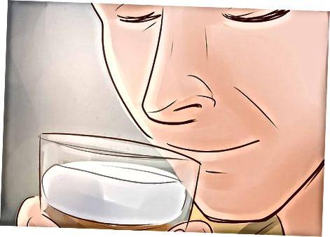IPA valimine õlletehas