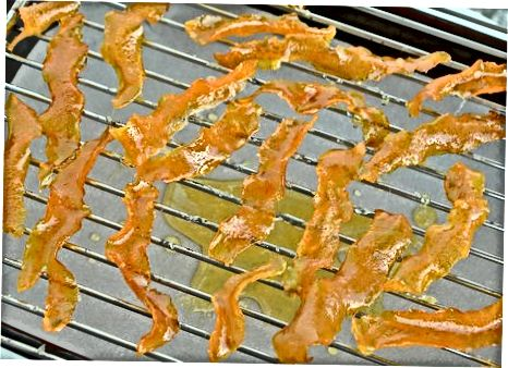 Gekonfijte sinaasappelschillen maken