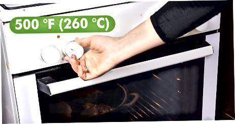 Perfektné varenie steak