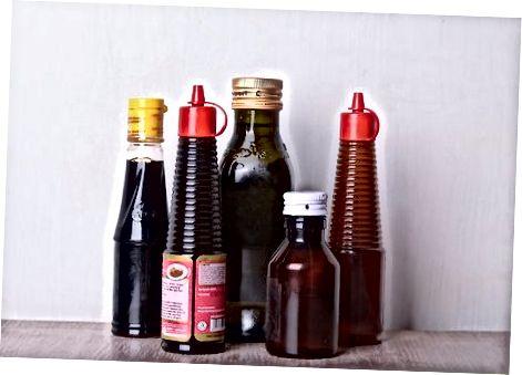 Одабир дуготрајног маслиновог уља