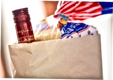 Oilaviy piknik