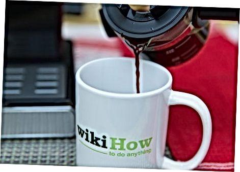 做一个美式咖啡