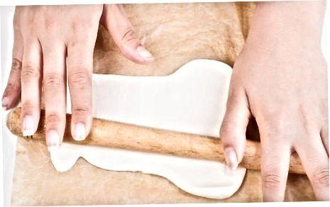Виготовлення домашньої ароматизованої основи
