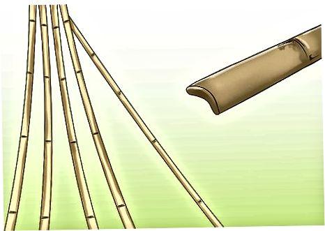 Осигуравање стека