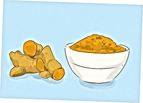 Kiaušinių pakeitimas pagrindiniuose induose