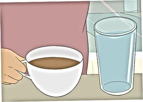 Einen Cappuccino wie einen Italiener bestellen