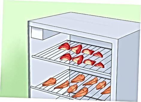 Припрема хране