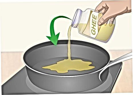 Коришћење алтернативних метода кувања