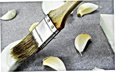 Skrudintas saldus svogūnų padažas