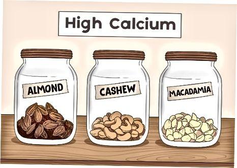انتخاب شیر خشک بر اساس مواد مغذی