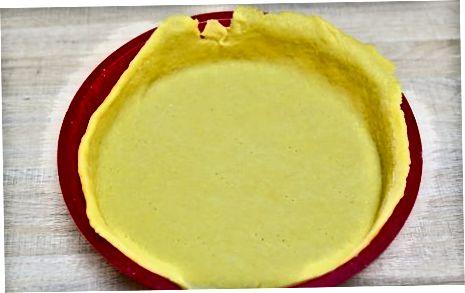 Pečenje pita