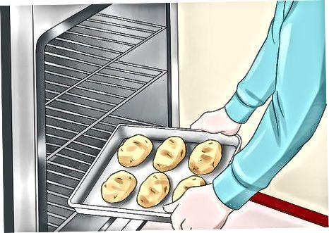 Коришћење метода кухања са нижом калоријом