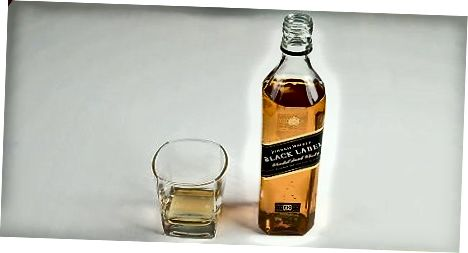 Black Label Plain trinken