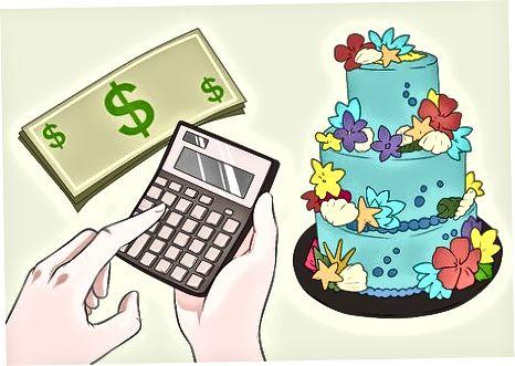 Враховуючи бюджет та смаки