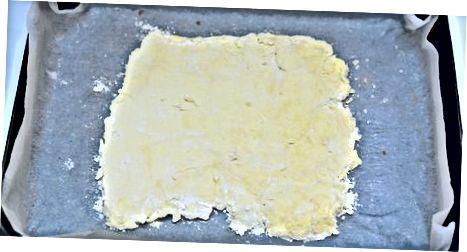 Vključuje maslo