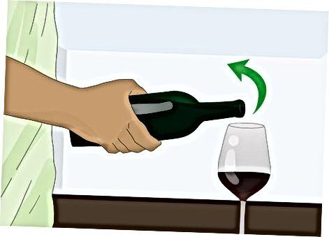 Улити вина