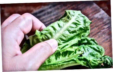 """Pasiruošimas veganiškam """"Zuppa Toscana"""""""