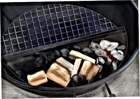 Sigaret chekadigan odamning muammolarini bartaraf etish