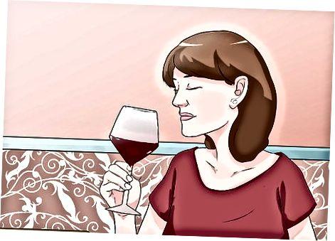 Savo vyno pasirinkimas
